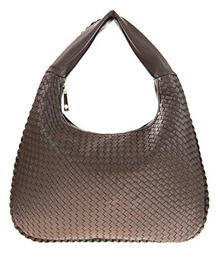 Pvc Cotton Bag - 6
