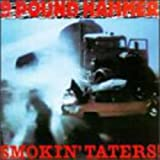 Smokin' Taters [Vinyl]