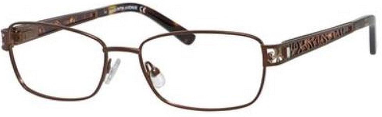 Saks Fifth Avenue APPAREL メンズ カラー: ブラウン   B01LYGX8ME