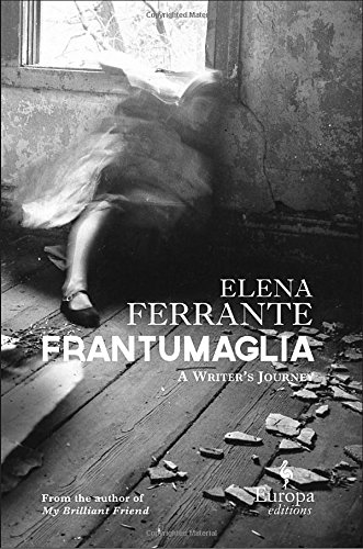 frantumaglia-a-writers-journey