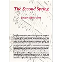 The Second Spring