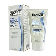 Physiogel Daily Nutri-Moisturiser 150ml