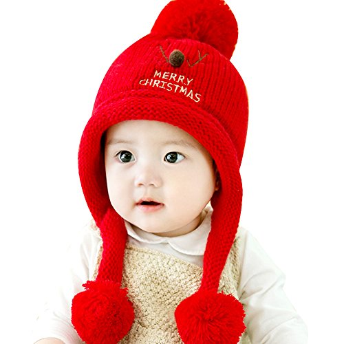 871aa0091 We Analyzed 1,552 Reviews To Find THE BEST Wool Hat Infant