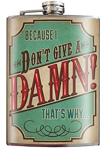 dont-give-a-damn-gift-flask-8oz-stainless-steel-flask-come-in-a-gift-box-by-trixie-milo