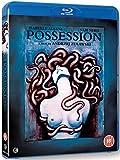 Possession [Blu-ray] [Import]