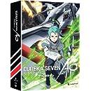 Eureka Seven: AO- Part 1 [Blu-ray]
