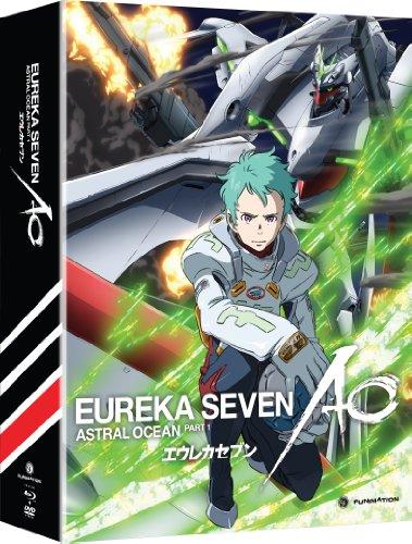 eureka japanese movie - 4