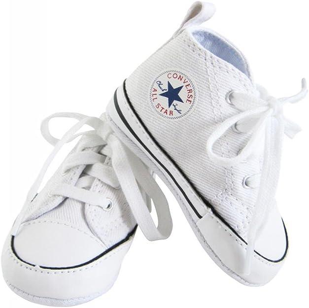 chaussure pour enfant fille converse