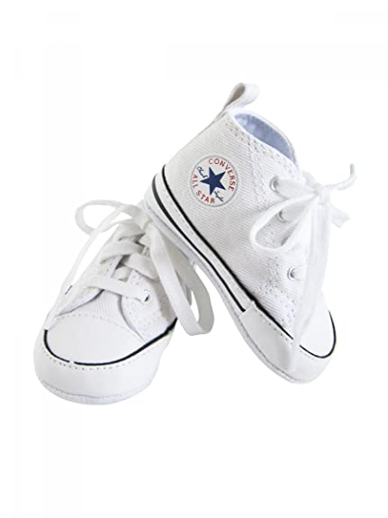 converse chaussure fille