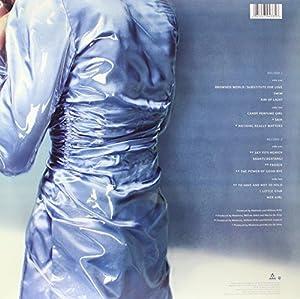 Ray Of Light (2LP 180 Gram Vinyl)