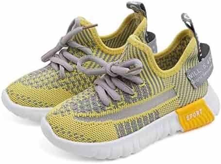 971b6e3e38357 Shopping Orange or Yellow - Shoes - Girls - Clothing, Shoes ...