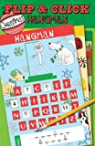 Flip and Click Christmas Hangman, Accord Publishing Staff, 1449408362