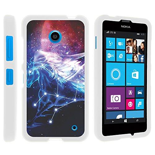 virgin mobile lumia 635 - 7