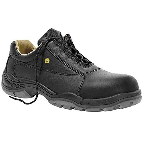 Elten 726951-42 Ronny Chaussures de sécurité ESD S3 Taille 42
