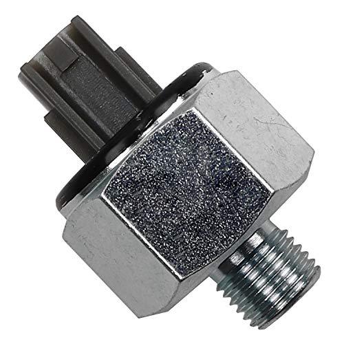 Beck Arnley 158-0780 Knock - Knock Sensor 4runner Toyota
