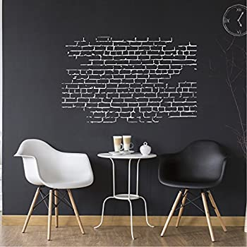 Amazon.com: FATHEAD Wall Decal, Real Big, Generic Exposed