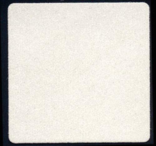 テラモト かんたんてんと透明横幕一方幕 透明 (MZ-590-260-0) B00N3LY9UU