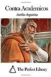 Contra Academicos, Aurelius Augustinus, 1497459699