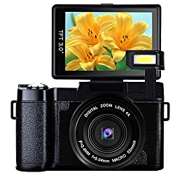 Image of the product Digital Camera 240 MP that is listed on the catalogue brand of CEDITA.