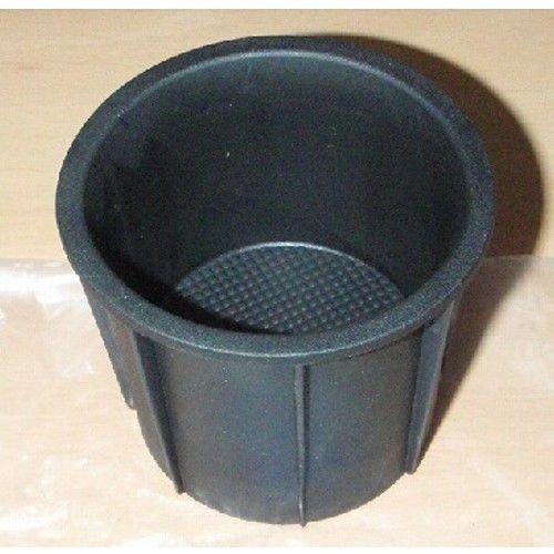 Kia Motors OEM Genuine 846993W000 Cup Holder Console Rubber Holder For 11 12 Kia Sportage