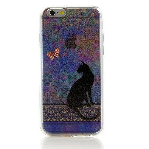 Picture of an Iphone 6 6s Case Heavy 742920320249