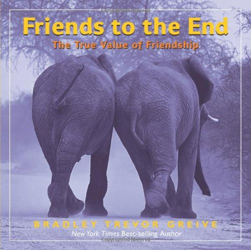 friends-to-the-end-the-true-value-of-friendship