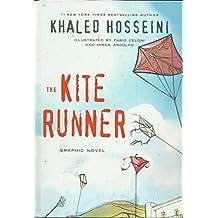 The Kite Runner: The Graphic Novel
