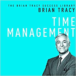 Book Time Management