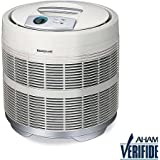 Honeywell True HEPA Air Purifier Model 50250-S