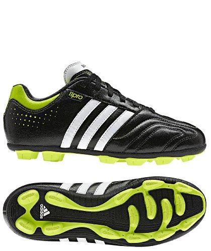 Adidas 11Questra TRX HG J, Größe Adidas:4.5