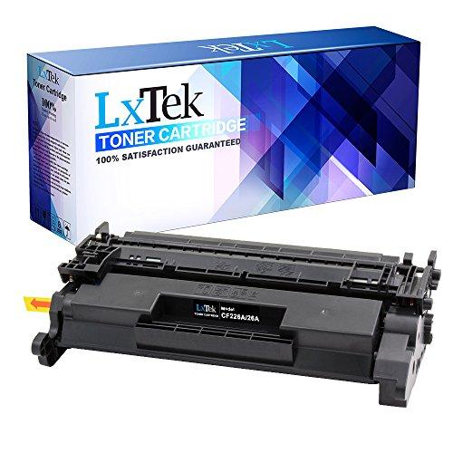 Compatible Cartridge Replacement Monochrome LaserJet product image