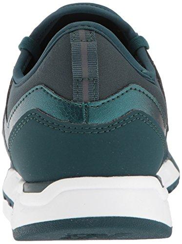 Grün Classic Buty Zehenkappen Damen New 247 Balance BqwxA1xTWf