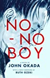 No-No Boy (Classics of Asian American Literature) Paperback June 11, 2014