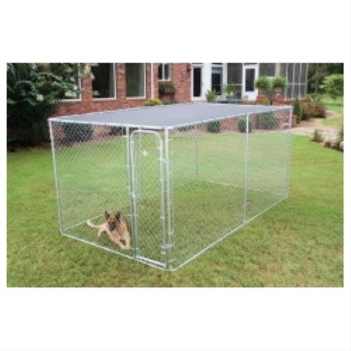 PetSafe SunBlock Kennels 10 Foot 10 Foot product image