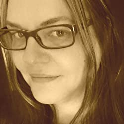 Karen J Carlisle