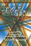 Infinite, Josh Tremino, 1935605712
