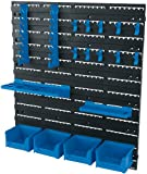 Draper 18 Piece Tool Storage Board - 22295