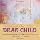 img - for Dear Child book / textbook / text book