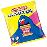 Mamee Monster Family Pack Snack Noodles 25g