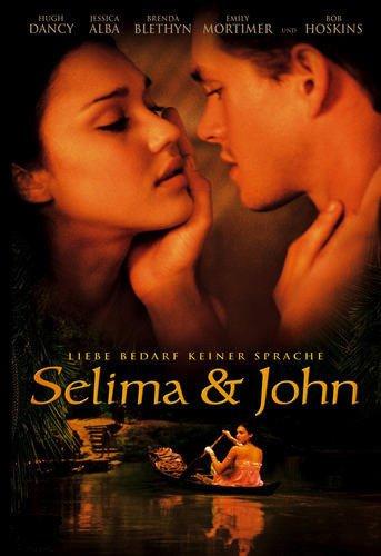 Selima & John Film