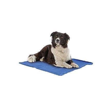 Cama refrescante para perros Nayeco Coolt Mat 50 x90 cm