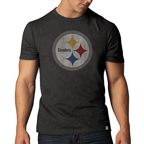 NFL Mens 47 Basic Scrum product image