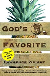God's Favorite: A Novel