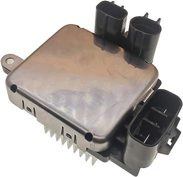 Toyota Sienna ECU ECM Engine Control Module Repair /& Return  Sienna ECM Repair