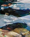 img - for Herta M ller: Massa Del Canto Malerei Und Zeichnung book / textbook / text book