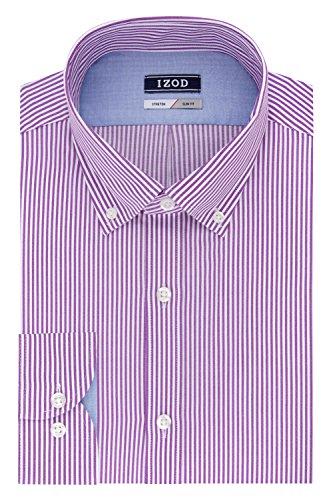izod dress shirts - 6