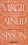 Aeneid, Virgil and Sisson, C. H., 0856356603