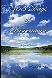 365 Days of Inspiration, Leigh St John, 1478277637