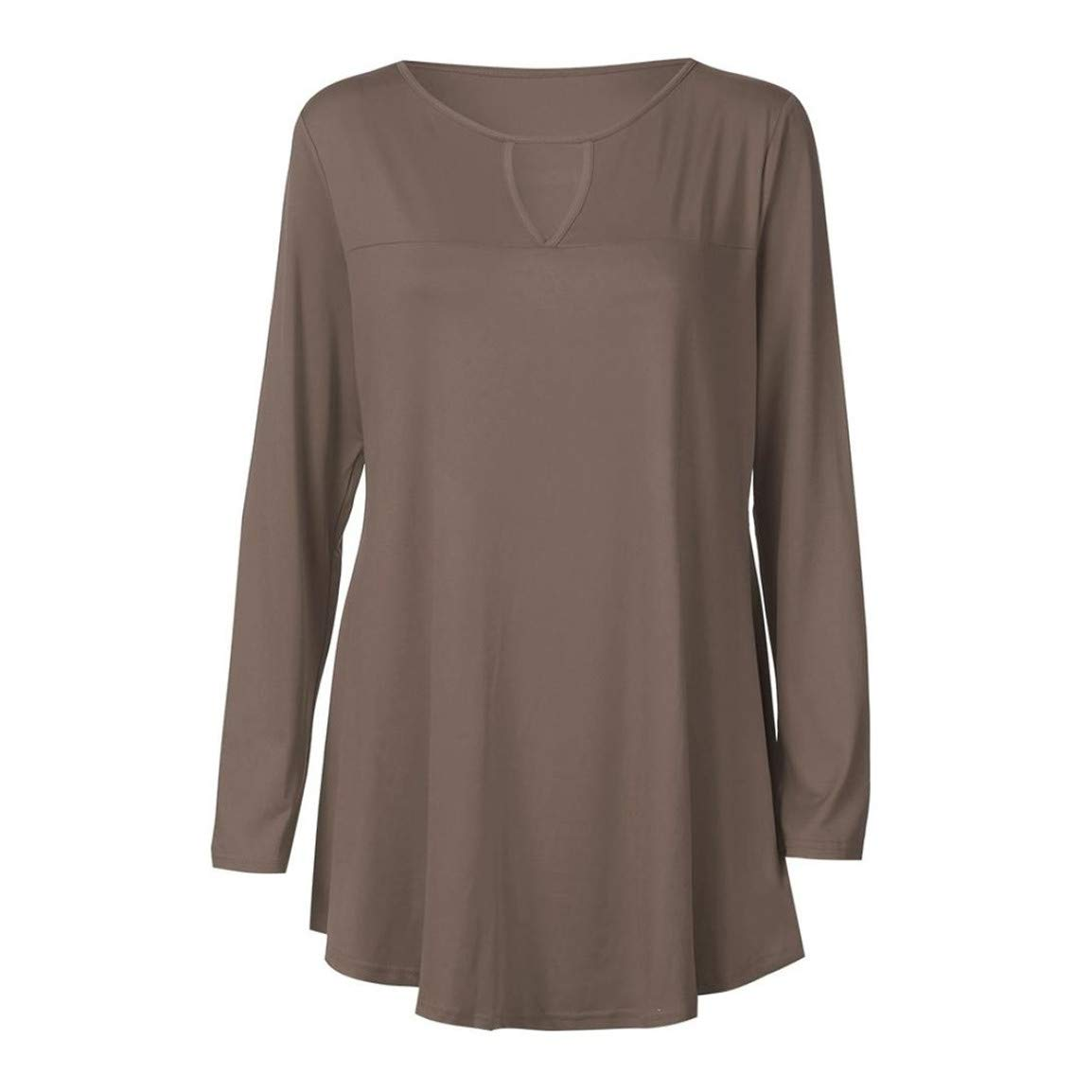 bellelove mujeres Crop Top, Mesdames manga corta blusa Casual tela ...