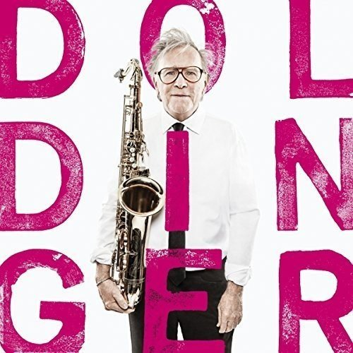 Klaus Doldinger - Doldinger - LIMITED EDITION - CD - FLAC - 2016 - NBFLAC Download